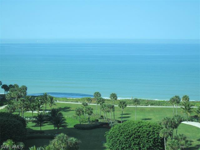 4501 Gulf Shore Blvd N 1102 #1102, Naples, FL 34103