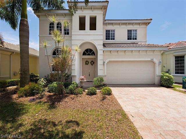 9389 Los Alisos Way, Fort Myers, FL