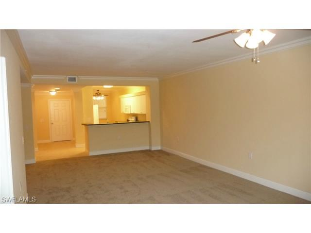 11001 Gulf Reflections Dr #205, Fort Myers, FL 33908
