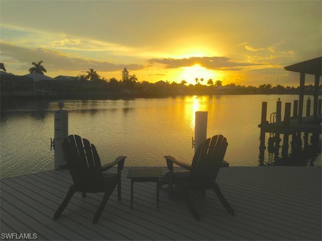 276 Bald Eagle Drive, Marco Island, FL 34145