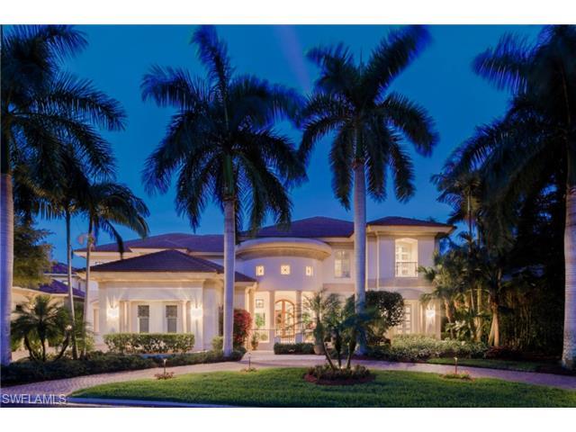 15911 Knightsbridge Ct, Fort Myers, FL