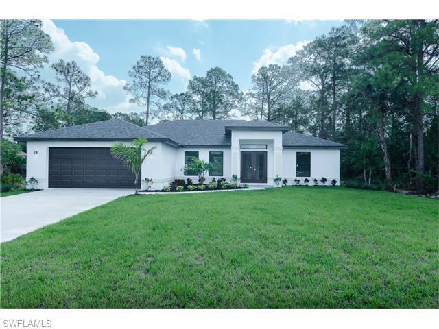 2602 9th St, Lehigh Acres, FL