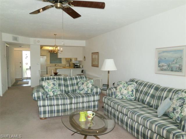 1128 Bald Eagle Drive 102 #102, Marco Island, FL 34145