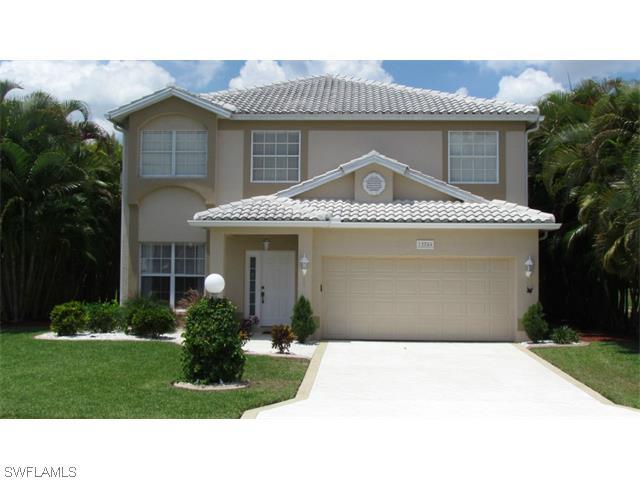 13560 Cherry Tree Ct, Fort Myers, FL
