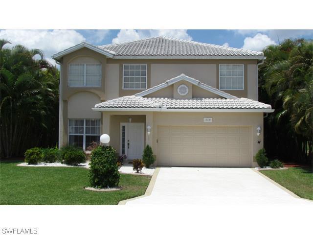 13560 Cherry Tree Ct, Fort Myers, FL