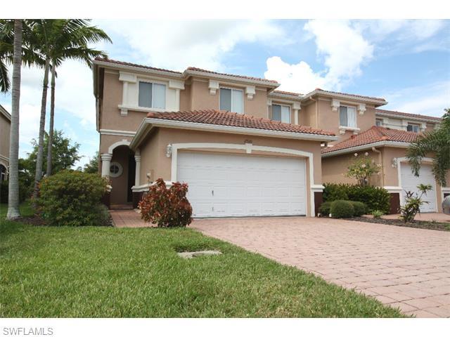 17530 Cherry Ridge Ln, Fort Myers, FL