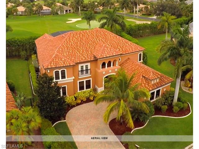 8850 Tropical Ct, Fort Myers, FL