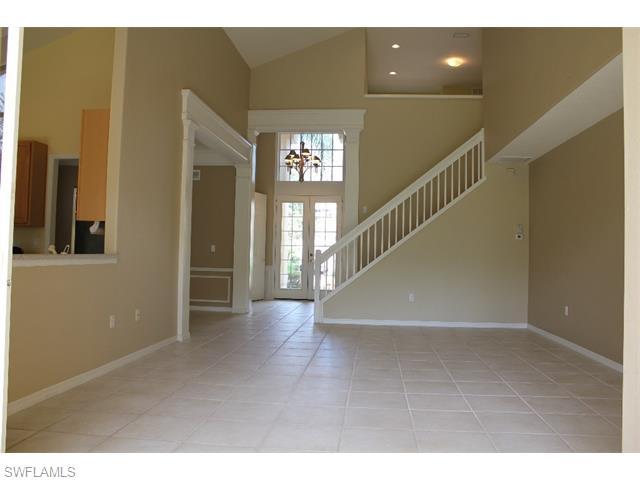 12910 Brynwood Preserve Lane, Naples, FL 34105