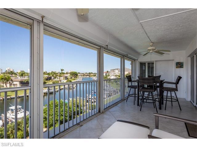 908 Collier Ct 401 #401, Marco Island, FL 34145