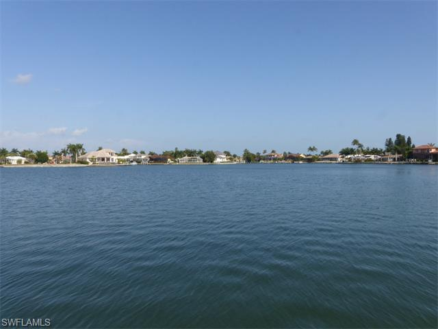 997 Aster Ct, Marco Island, FL 34145