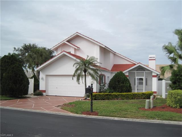 1130 Jardin Dr, Naples, FL 34104