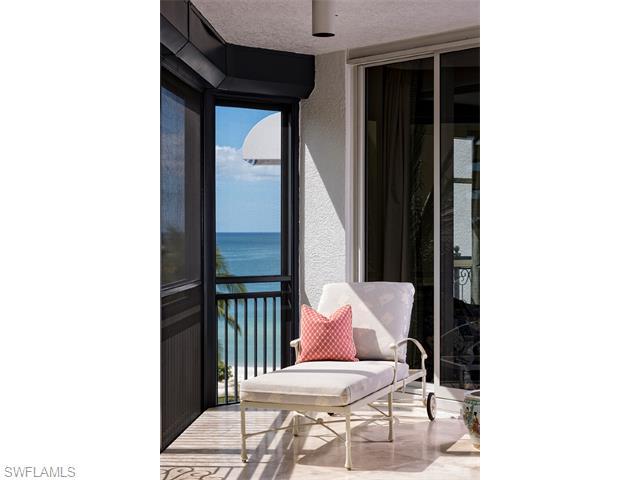 1801 Gulf Shore Boulevard N 403 #403, Naples, FL 34102