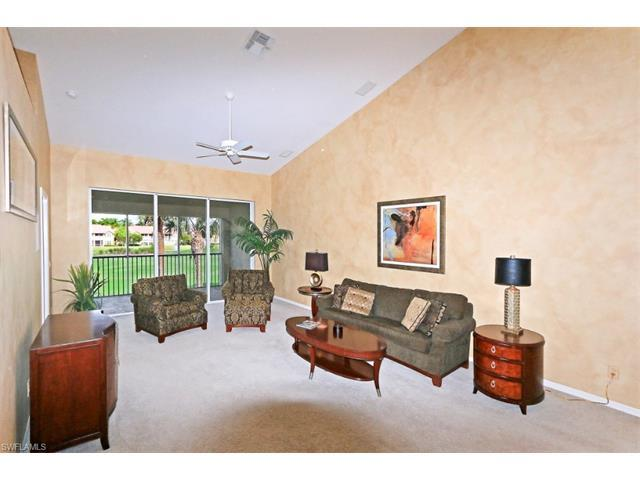5944 Sand Wedge Ln 1106 #1106, Naples, FL 34110
