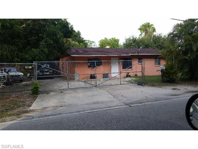 2335 Central Ave, Fort Myers FL 33901