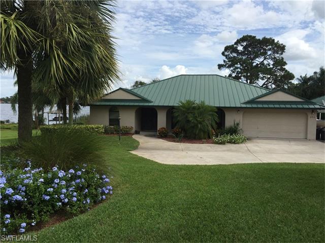 232 Huntley Dr, Lake Placid, FL