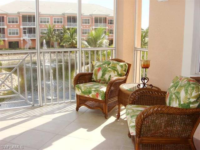 3881 Kens Way 4201 #4201, Bonita Springs, FL 34134