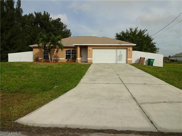 2809 7th St, Cape Coral, FL