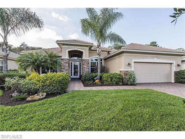 26450 Doverstone St, Bonita Springs, FL 34135