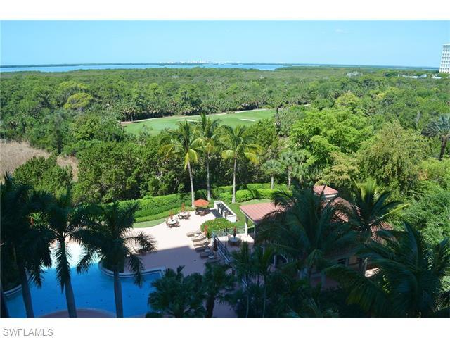 23750 Via Trevi Way 604 #604, Bonita Springs, FL 34134
