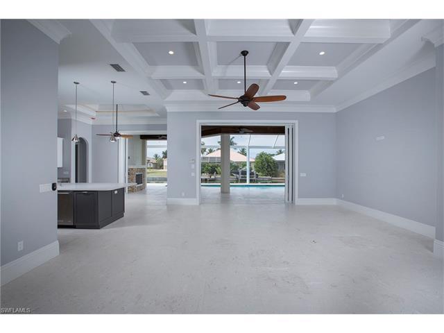 172 Richmond Court, Marco Island, FL 34145