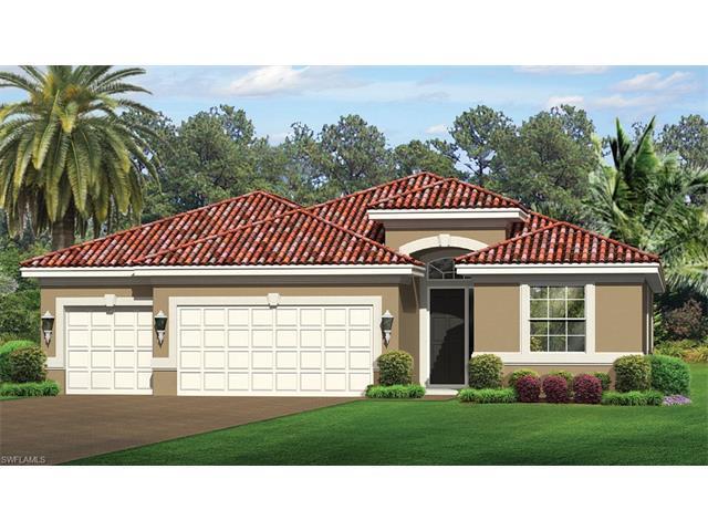 8712 Westwood Oaks Pl, Fort Myers, FL 33908