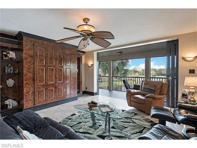 6020 Pelican Bay Blvd #E-203, Naples, FL 34108