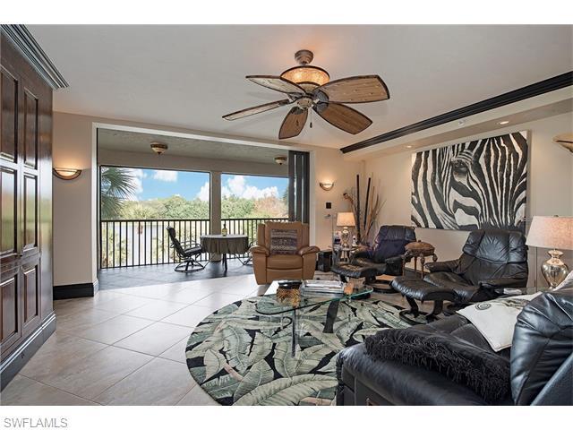 6020 Pelican Bay Boulevard E-203 #E-203, Naples, FL 34108