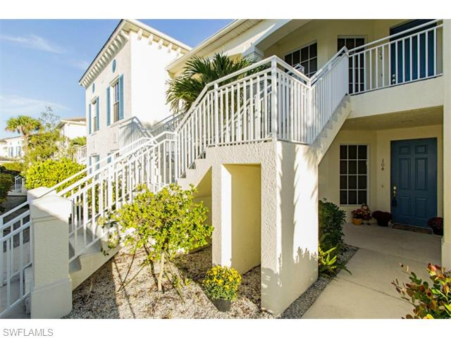 14543 Abaco Lakes Dr 104, Fort Myers, FL