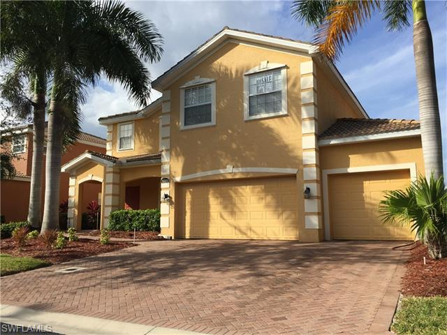 8596 Colony Trace Dr, Fort Myers, FL