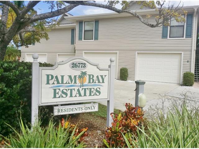 26773 Hickory Blvd 3 #3, Bonita Springs, FL 34134