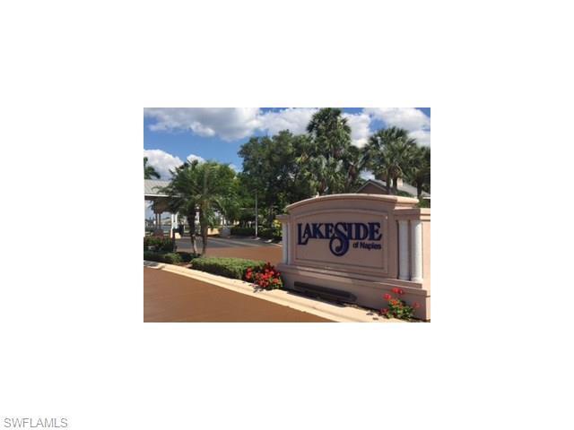 2560 Citrus Lake Dr 102 #102, Naples, FL 34109