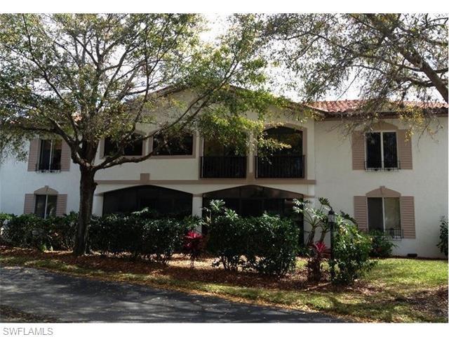 11921 Seabreeze Cove Ln 103, Fort Myers, FL