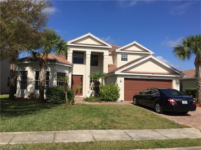 12397 Rock Ridge Ln, Fort Myers, FL