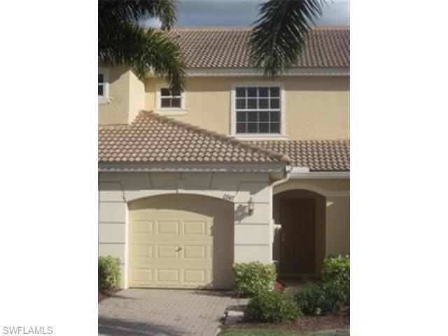 11747 Eros Rd, Lehigh Acres FL 33971