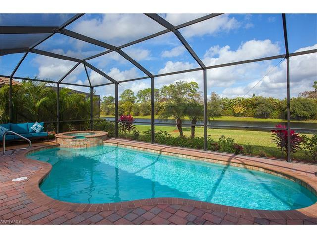 3014 Aviamar Cir, Naples, FL 34114