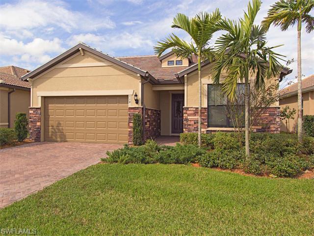 6441 Liberty St, Immokalee, FL