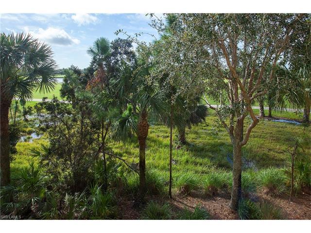 9142 Cherry Oaks Lane 201 #201, Naples, FL 34114