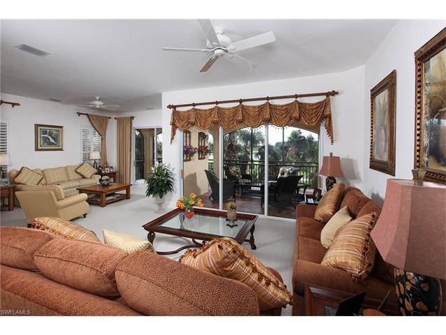 9142 Cherry Oaks Ln #201, Naples, FL 34114