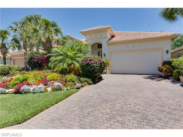 5428 Whispering Willow Way, Fort Myers, FL