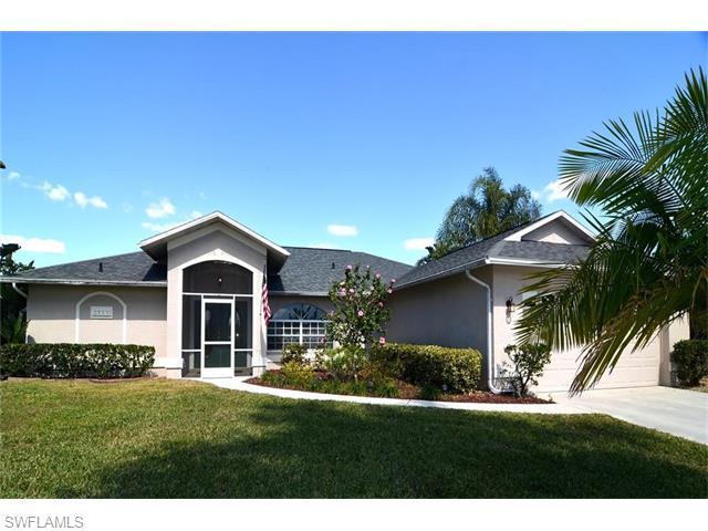 2511 14th Ter, Cape Coral, FL