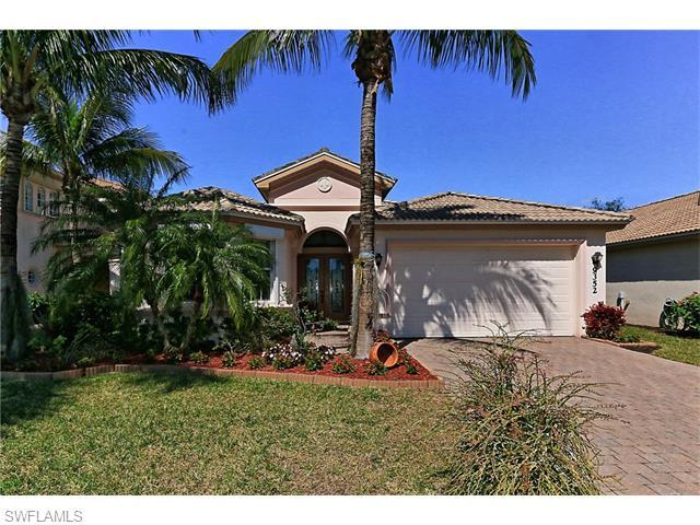 9352 Spanish Moss Way, Bonita Springs, FL 34135