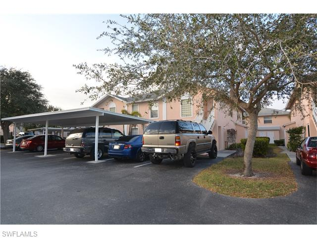 26723 Little John Ct #18, Bonita Springs, FL 34135