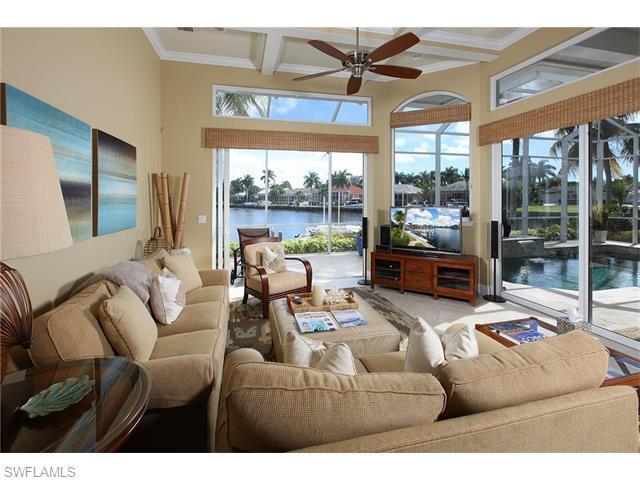 55 N Barfield Dr, Marco Island, FL 34145