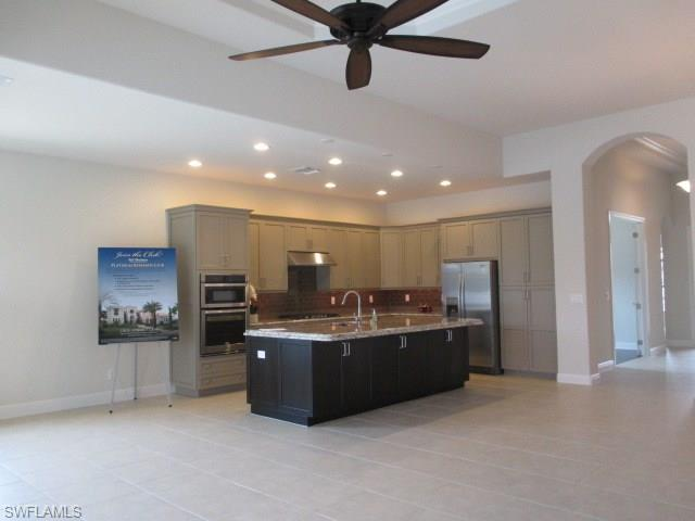 9924 Casabella Way, Bonita Springs, FL 34135