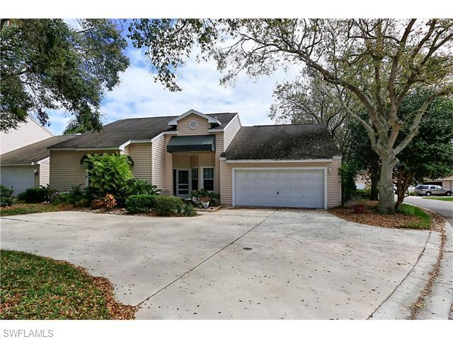 2657 Sailors Way, Naples, FL 34109
