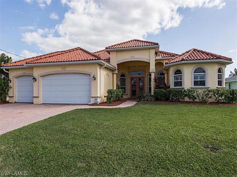 2204 Everest Pkwy, Cape Coral, FL 33904