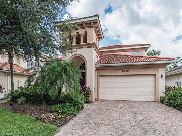12679 Biscayne Ct, Naples, FL 34105