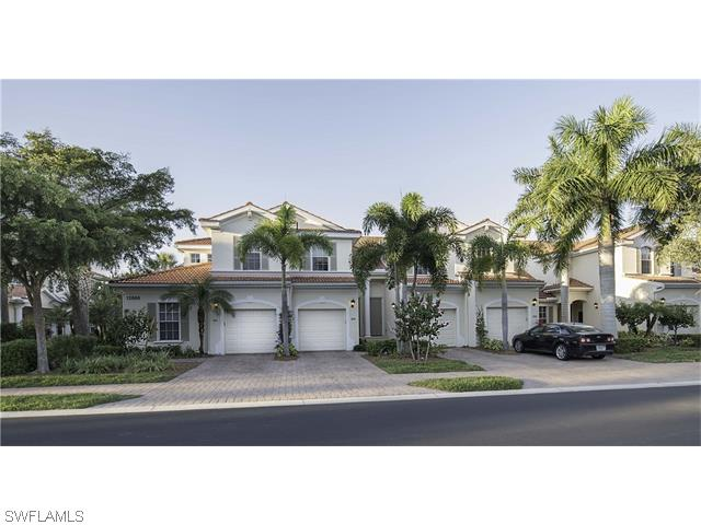 12866 Carrington Circle 202 #202, Naples, FL 34105