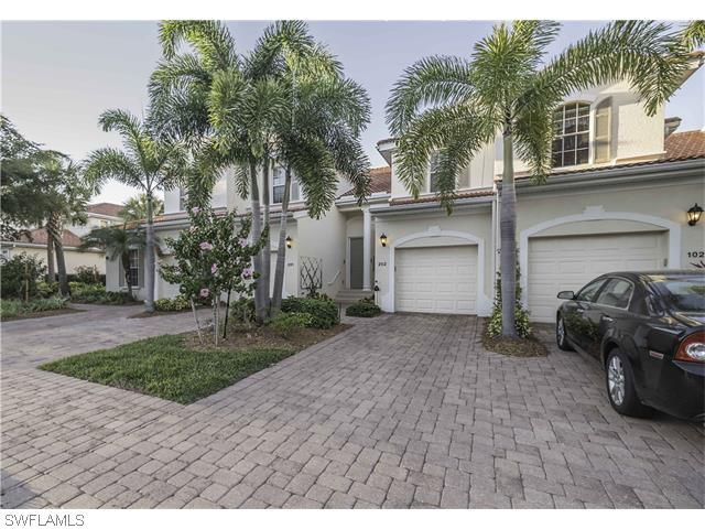 12866 Carrington Cir 202 #202, Naples, FL 34105