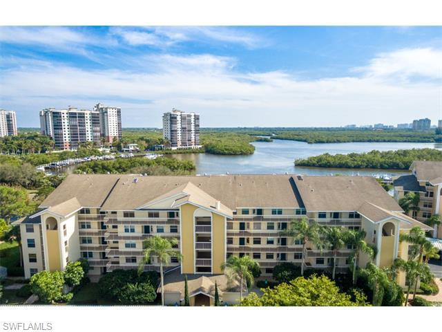320 Horse Creek Dr 401 #401, Naples, FL 34110